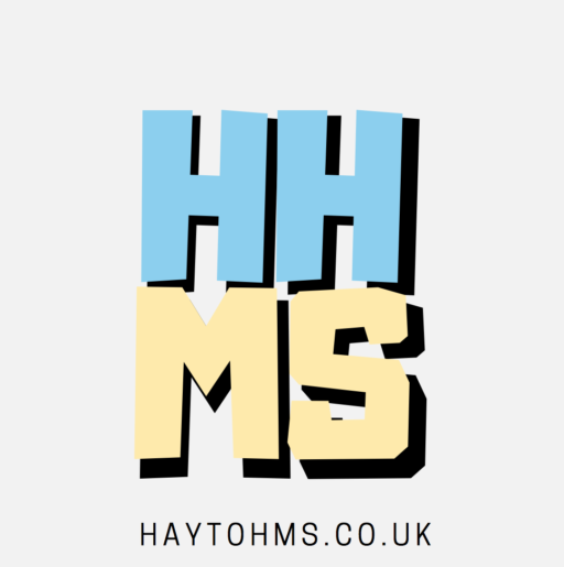 Hayto HMS